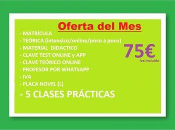Oferta-online 75