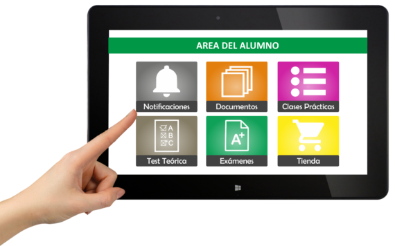 area-alumnos-570x356